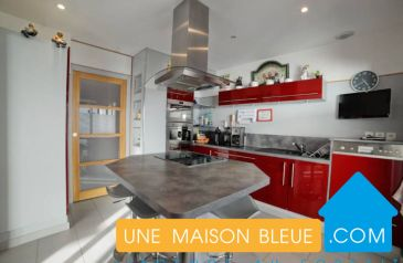 maison 4 pieces plougonvelin 29217 2