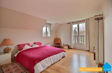 maison 8 pieces villennes-sur-seine 78670 2