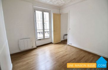 appartement 3 pieces paris 75010 2
