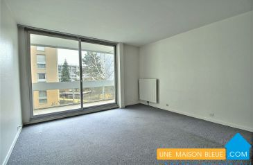 appartement 3 pieces le-chesnay 78150