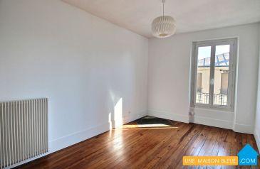 appartement 3 pieces le-vesinet 78110 2