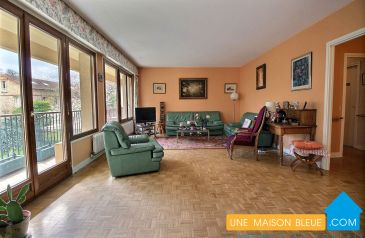appartement 5 pieces versailles 78000 2