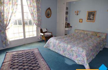 maison 7 pieces saint-die 88100 2