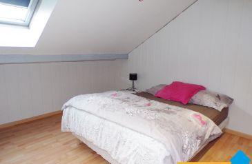 appartement 3 pieces saint-die 88100 2