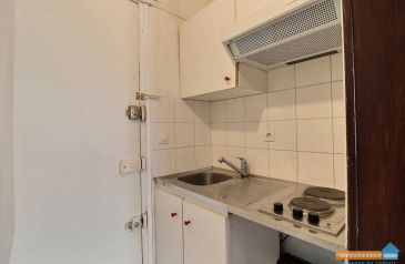appartement 1 pieces paris 75011 2