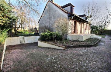 maison 6 pieces eragny 95610 2