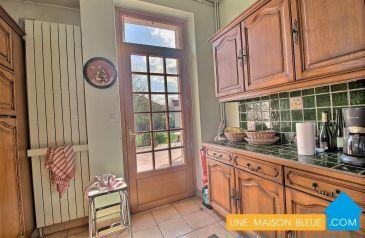 maison 7 pieces saint-cyr-l-ecole 78210 2