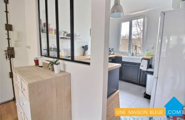 appartement 3 pieces versailles 78000 2
