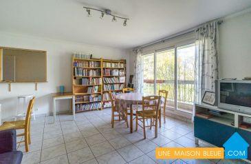 appartement 4 pieces le-plessis-trevise 94420 2