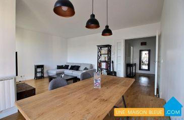 appartement 3 pieces issy-les-moulineaux 92130 2