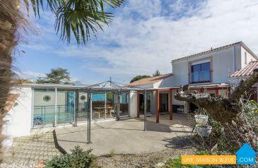 maison 7 pieces saint-gilles-croix-de-vie 85800