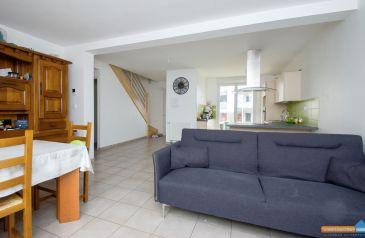 maison 5 pieces guichen 35580 2
