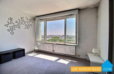 appartement 1 pieces paris 75009