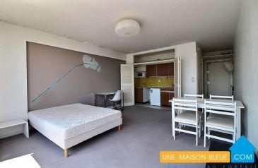 appartement 1 pieces paris 75009 2