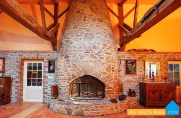 maison 7 pieces la-roche-sur-yon 85000 2