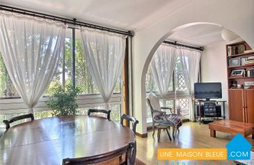 appartement 3 pieces fontenay-le-fleury 78330