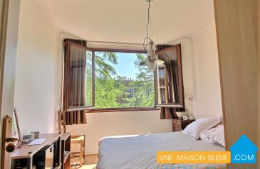 appartement 3 pieces fontenay-le-fleury 78330 2