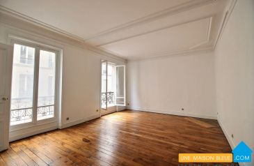 appartement 1 pieces paris 75005