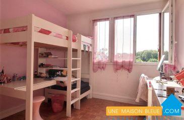 appartement 4 pieces la-celle-saint-cloud 78170 2
