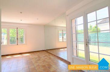 maison 5 pieces fontenay-le-fleury 78330
