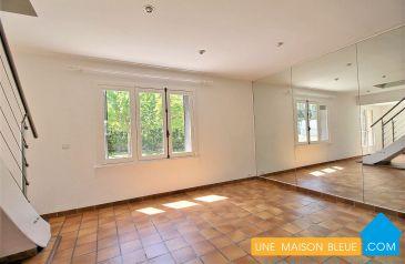 maison 5 pieces fontenay-le-fleury 78330 2