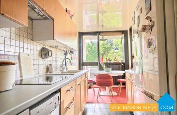 appartement 4 pieces versailles 78000 2