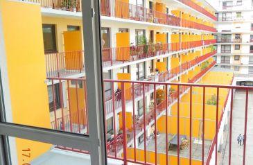 appartement 1 pieces rosny-sous-bois 93110
