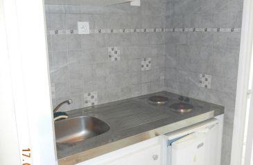 appartement 1 pieces rosny-sous-bois 93110 2