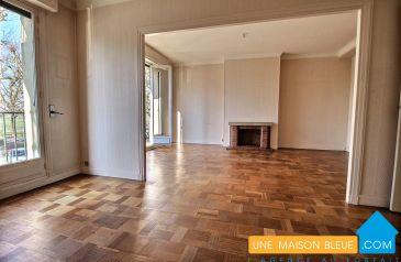 appartement 4 pieces caen 14000 2