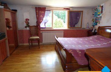 maison 5 pieces saint-die 88100 2