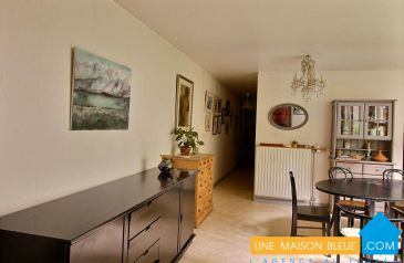 appartement 4 pieces ivry-sur-seine 94200 2