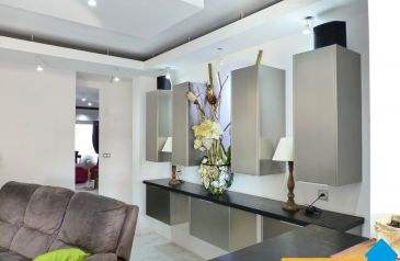 appartement 3 pieces perpignan 66100 2