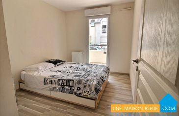 appartement 3 pieces angers 49000 2
