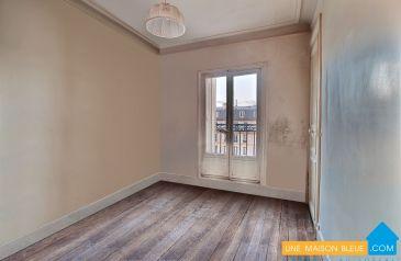 appartement 2 pieces paris 75008 2