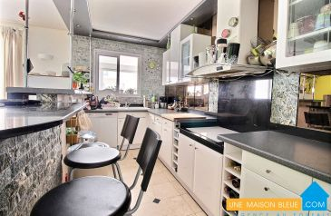 appartement 3 pieces neuilly-plaisance 93360 2