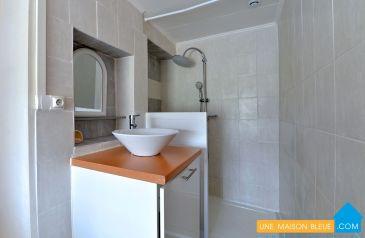 maison 4 pieces provencheres-sur-fave 88490 2