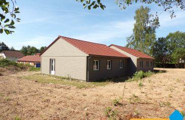 maison 3 pieces st-die-des-vosges 88100 2