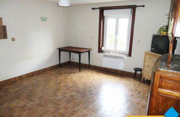 maison 7 pieces la-bourgonce 88470 2