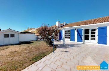maison 7 pieces l-ile-d-olonne 85340 2