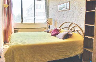 appartement 5 pieces fontenay-sous-bois 94120 2