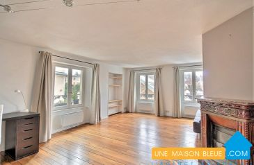 appartement 2 pieces versailles 78000