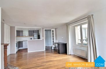 appartement 2 pieces versailles 78000 2