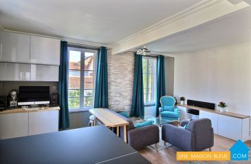 appartement 2 pieces nanterre 92000 2