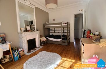 appartement 5 pieces paris 75017 2