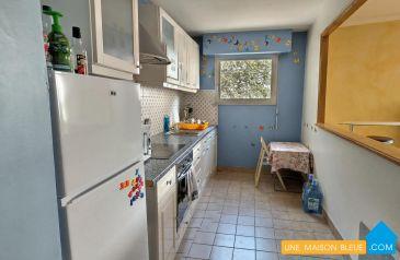 appartement 2 pieces enghien-les-bains 95880 2