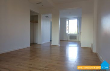 appartement 3 pieces nantes 44000 2