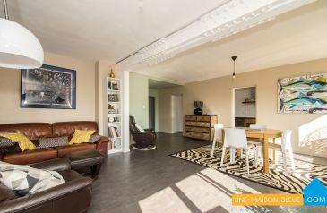 appartement 5 pieces orvault 44700 2