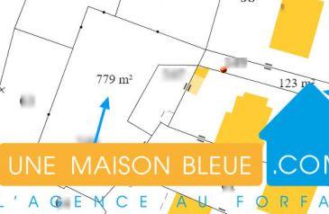 terrain 0 pieces le-poire-sur-vie 85170 2