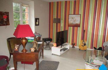 maison 8 pieces marolles-sur-seine 77130 2