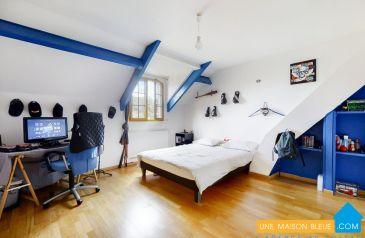 maison 5 pieces liverdy-en-brie 77220 2